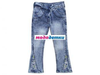джинсы 8-9-10-11-12 лет